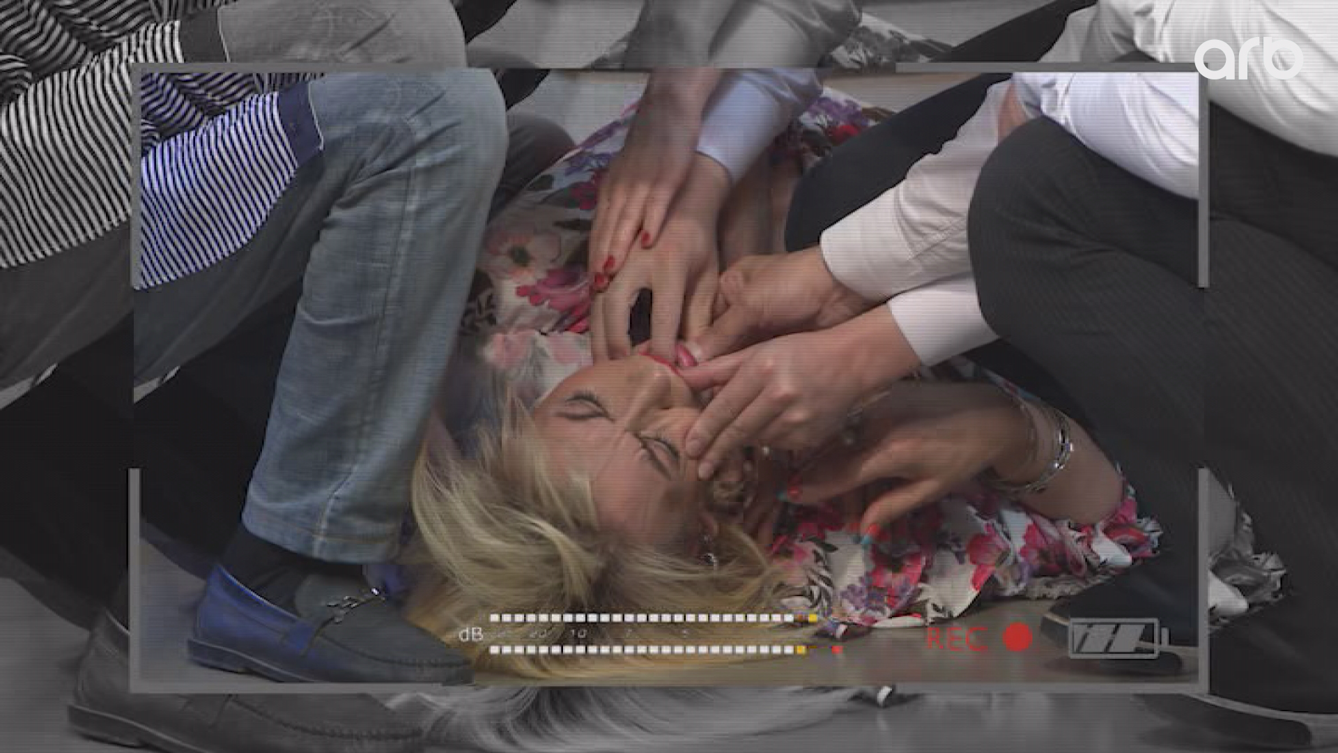 Так трахнули что потеряла сознание онлайн, Оргазм До потери сознания -видео. Смотреть 3 фотография